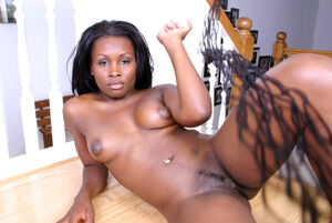 black ebony movies