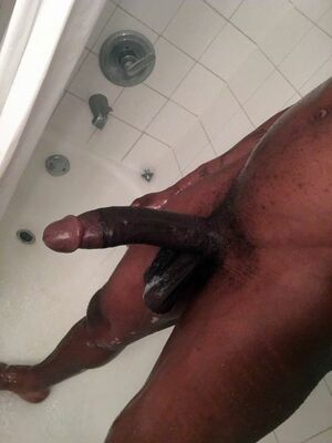 big black men fucking