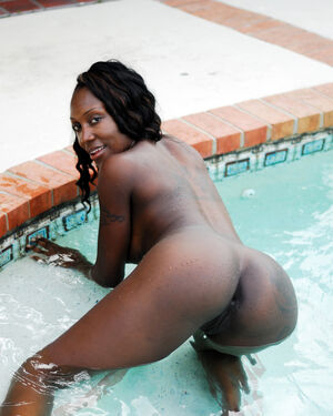 black girlfriends nude