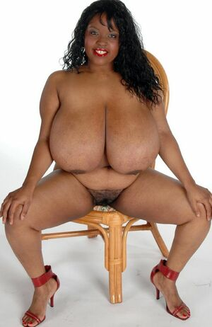 bbw ebony tumblr