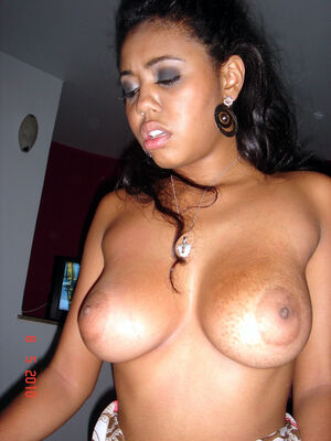 black hairy pussy videos