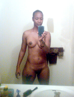 black dick for my wife