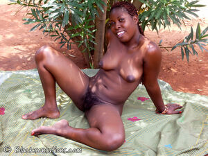 african porn photos